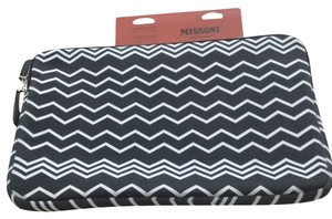 Missoni for Target Laptop Bag