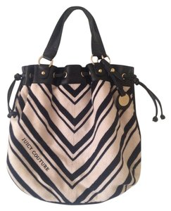 Juicy Couture Juicy Juicy Shoulder Bag