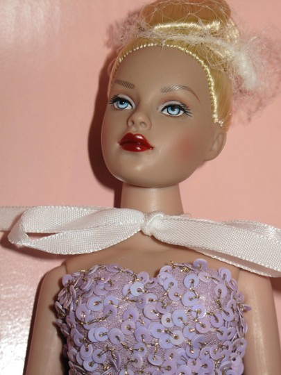 Kitty Collier Kitty Collier Fascination Doll