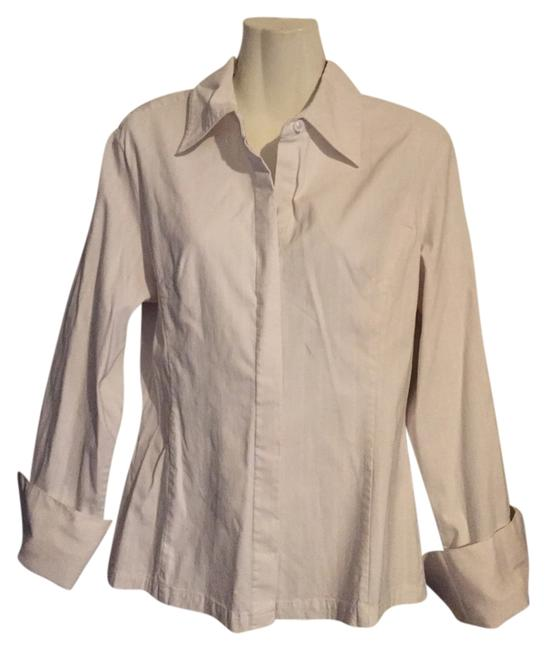 Preload https://item2.tradesy.com/images/express-button-down-top-size-12-l-1501461-0-0.jpg?width=400&height=650