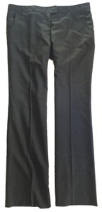 Stella McCartney Trouser Trouser Pants Black