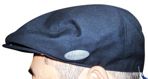 Kangol Kangol Hat/ The Perfectionist