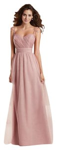 Alfred Angelo Cameo 8617l Dress