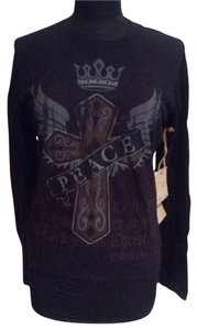 1in3 Trinity Sweatshirt