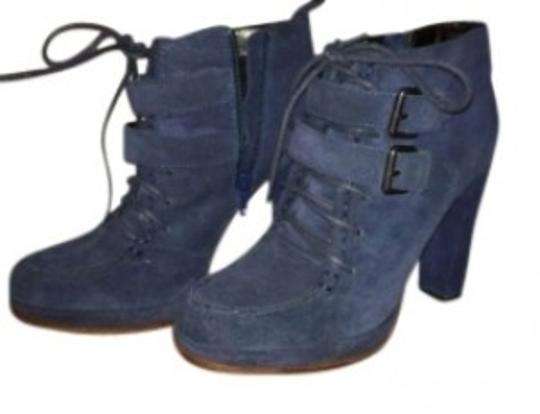 Preload https://img-static.tradesy.com/item/150173/dolce-vita-navy-blue-suede-bootsbooties-size-us-7-0-0-540-540.jpg