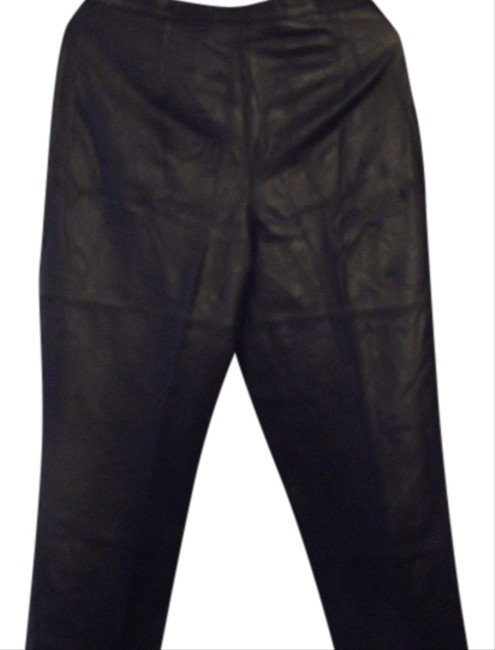 Preload https://item1.tradesy.com/images/terry-lewis-classic-luxuries-straight-pants-1501820-0-0.jpg?width=400&height=650