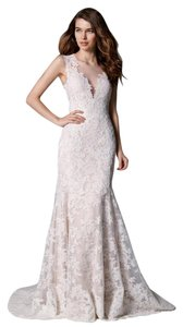 Watters Ashland Gown Wedding Dress