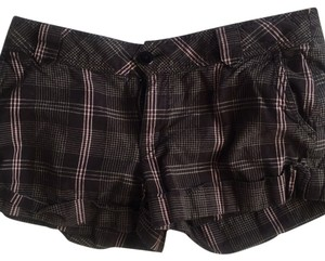 Roxy Mini/Short Shorts