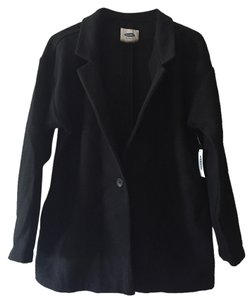 Old Navy Pea Blazer Pea Coat