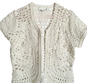 Coldwater Creek Cardigan