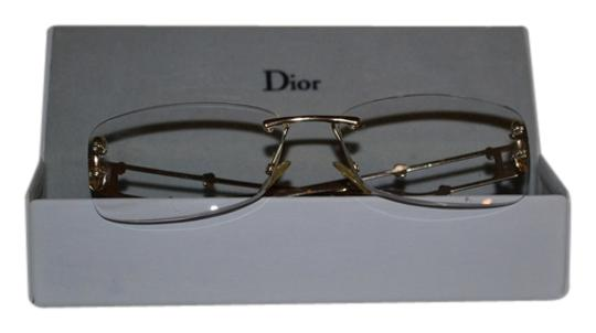 Preload https://item3.tradesy.com/images/dior-gold-christian-tech-accessory-1502017-0-0.jpg?width=440&height=440
