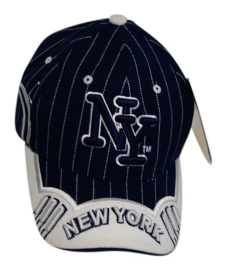 New York & Company New York Hat