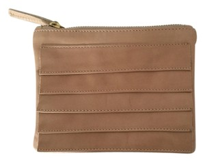 Collina Strada nude Clutch