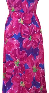 Maxi Dress by The Limited
