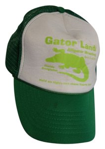 David & Goliath David & goliath Trucker Hat