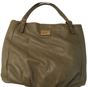Marc by Marc Jacobs Tote in Olive