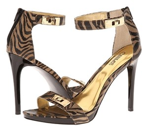 Carlos by Carlos Santana Leopard Formal
