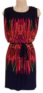 Fenn Wright Manson Dress