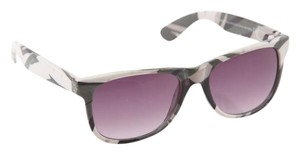 H&M H&M Sunglasses