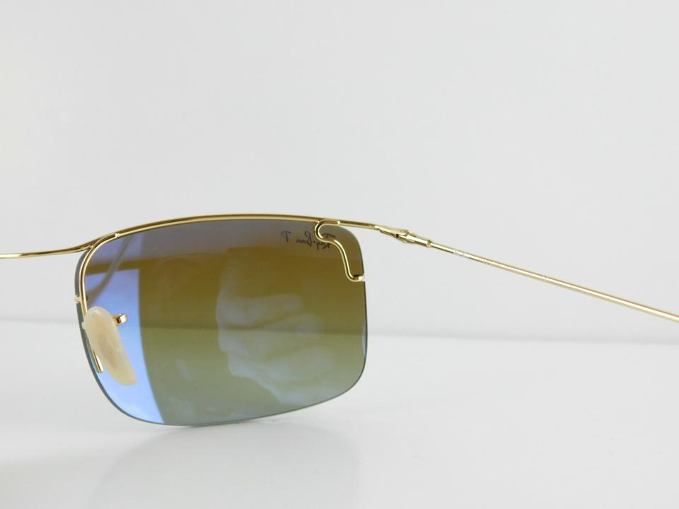 239fc5aaa Cleaning Ray Ban Polarized Sunglasses | www.tapdance.org