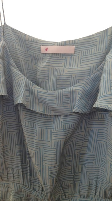 Preload https://img-static.tradesy.com/item/150217/geren-ford-blue-grey-above-knee-short-casual-dress-size-12-l-0-0-650-650.jpg