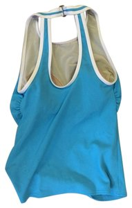 Lands' End Halter Top