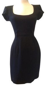 Nicole Miller Lbd Little Dress
