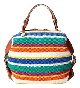 UGG Boots Satchel in Multi-Color