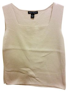 Designers Originals Medium Top Taupe
