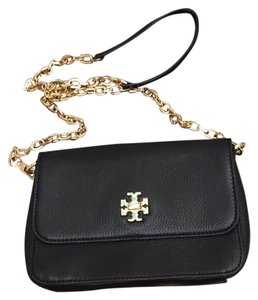 Tory Burch crossbody bag Cross Body Bag
