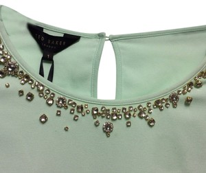 Ted Baker Top Mint