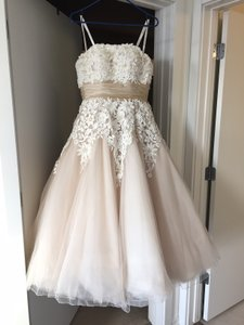Justin Alexander 8465 Wedding Dress