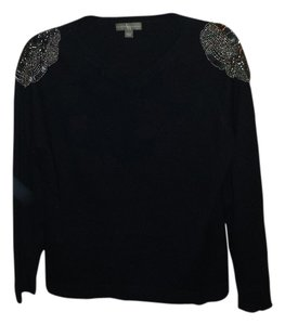 Lauren Hansen Sweater