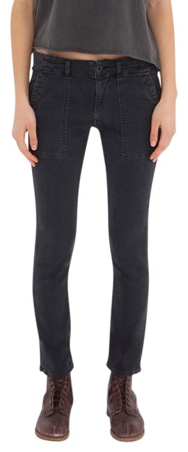 Preload https://item5.tradesy.com/images/the-great-black-armies-skinny-jeans-size-29-6-m-15026104-0-3.jpg?width=400&height=650