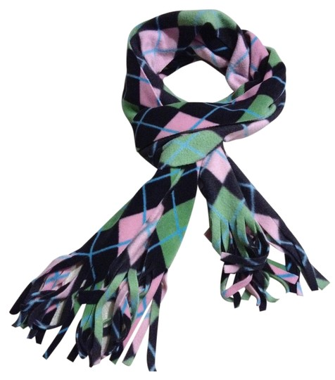 Old Navy Old Navy Geometric Scarf