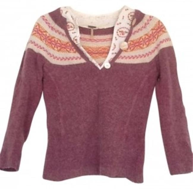 Preload https://item2.tradesy.com/images/free-people-sweaterpullover-size-4-s-150271-0-0.jpg?width=400&height=650