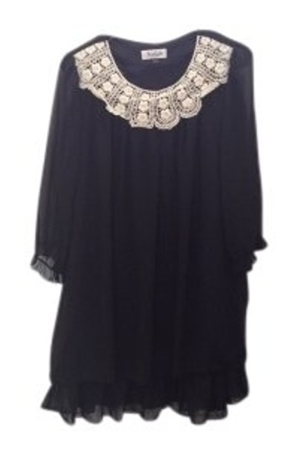 Preload https://item3.tradesy.com/images/black-60s-style-babydoll-modcloth-sweet-darling-above-knee-short-casual-dress-size-10-m-150272-0-0.jpg?width=400&height=650