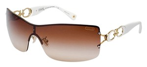 Coach Coach Sunglasses, HC7018