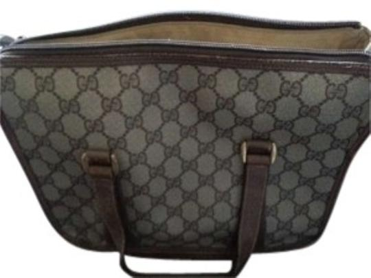 Preload https://item1.tradesy.com/images/gucci-doctor-vintage-classic-monogrammed-g-italy-vintage-coated-canvas-italian-designer-satchel-150280-0-0.jpg?width=440&height=440
