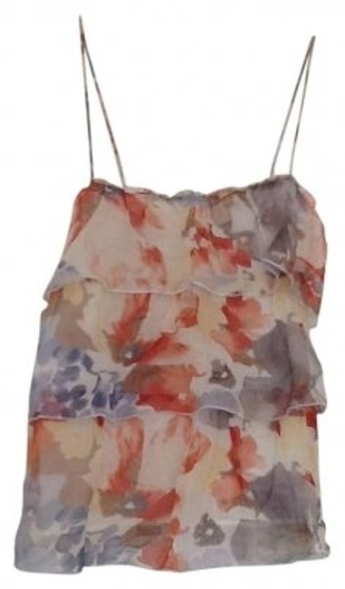 Preload https://img-static.tradesy.com/item/150293/hollister-multicolor-with-adjustable-straps-tank-topcami-size-0-xs-0-0-650-650.jpg