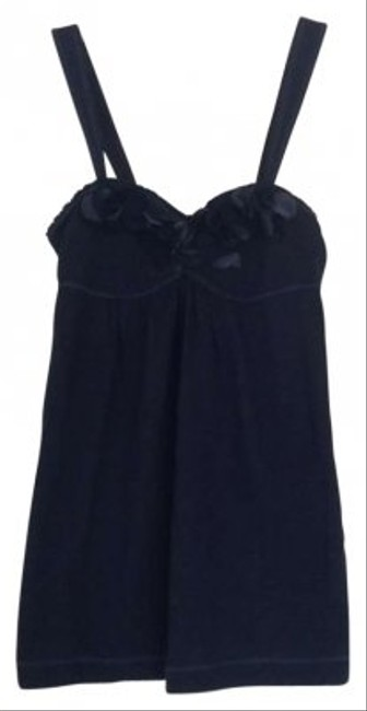 Preload https://img-static.tradesy.com/item/150297/abercrombie-and-fitch-navy-blue-tank-topcami-size-0-xs-0-0-650-650.jpg