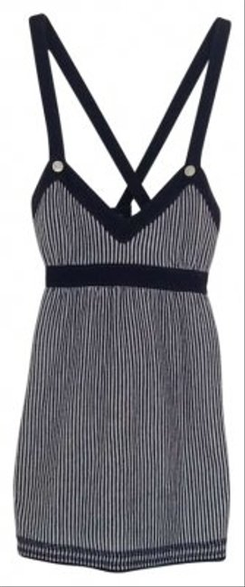 Preload https://img-static.tradesy.com/item/150299/abercrombie-and-fitch-navy-and-white-tank-topcami-size-0-xs-0-0-650-650.jpg