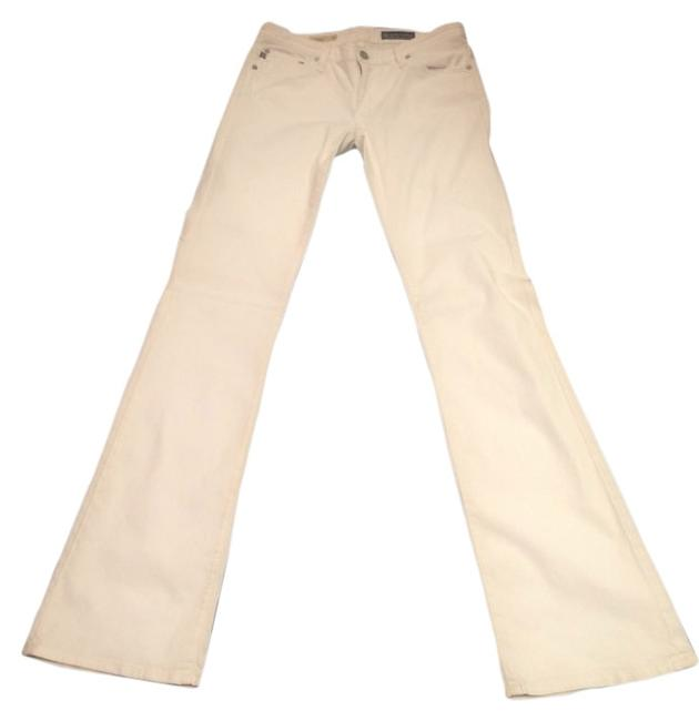 Preload https://item4.tradesy.com/images/ag-adriano-goldschmied-pants-1503083-0-0.jpg?width=400&height=650