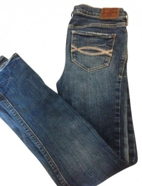 Preload https://item2.tradesy.com/images/abercrombie-and-fitch-straight-leg-jeans-size-23-00-xxs-150311-0-0.jpg?width=400&height=650