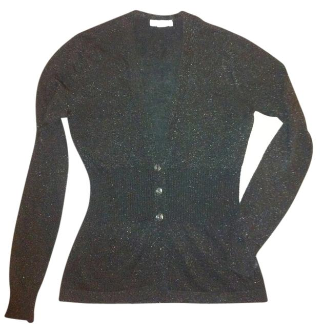 Preload https://item4.tradesy.com/images/new-york-and-company-sweaterpullover-size-2-xs-1503303-0-0.jpg?width=400&height=650