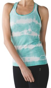 Lululemon Lululemon Swiftly Tech Racerback Size(12)
