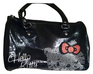 Hello Kitty Hobo Bag