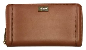 Kate Spade Temporary 10% OFF-w/ Bonus Dust Cover Regatta Court Megan