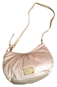 Marc by Marc Jacobs Hobo Cross Body Bag