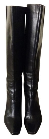 Marc Fisher dark brown Boots Image 0